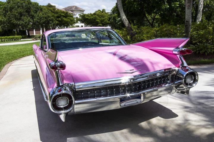 Pink Cadillac2